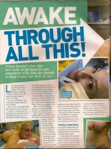 love it 5jan2012 article1
