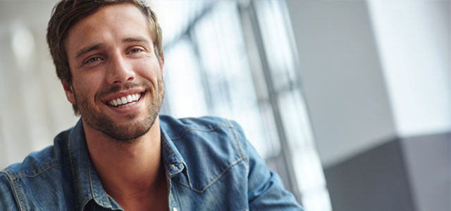 Vein Reduction For Men