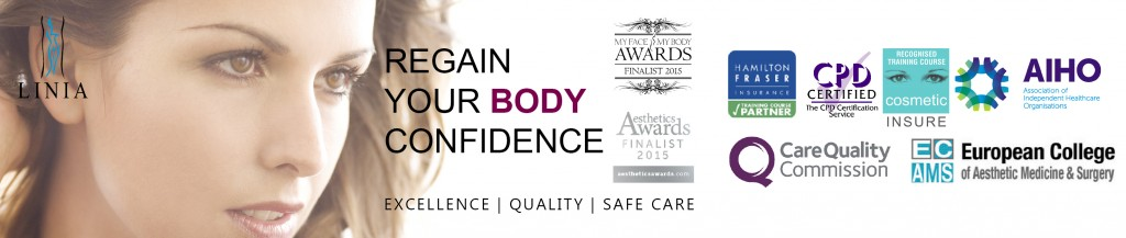 Awards Regulatory Bodies