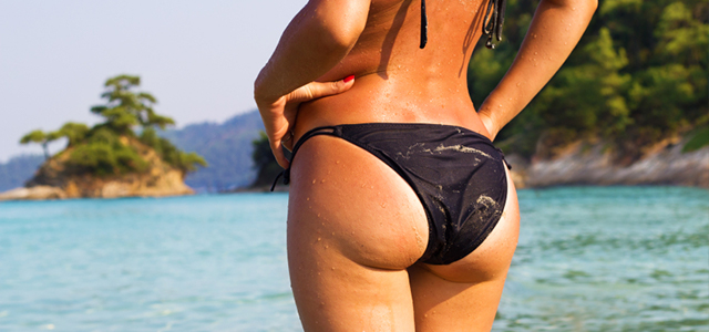 Buttock Augmentation (Buttock Implants)