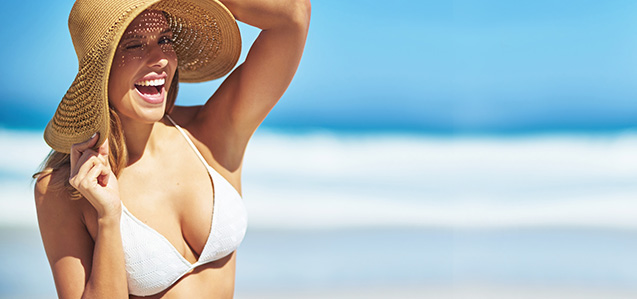 Breast Enlargement and Implants