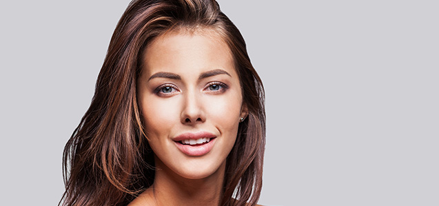 Non-Surgical Fillers