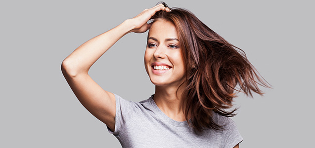 Excessive Sweating Treatment For Women