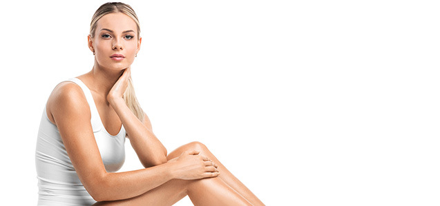 Vein Reduction For Women