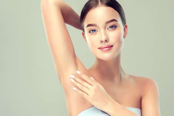 Body Lift Surgery in London and the UK