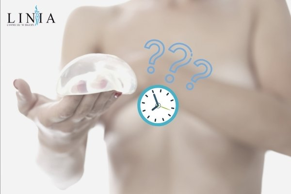 how do i know when my breast implants need replacing blog image